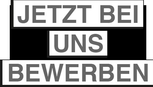 Stellenangebote bei Geßner Wohnungsbau GmbH